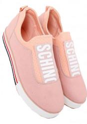 Dámska športová obuv N0807