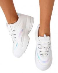 Dámska športová obuv N0808