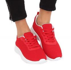 Dámska športová obuv N0814