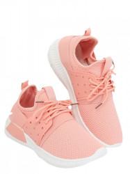 Dámska športová obuv N0983