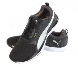 Dámska športová obuv Puma P5721
