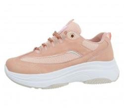Dámska športová obuv Q4580