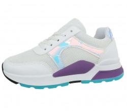 Dámska športová obuv Q4585