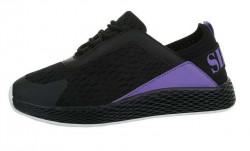 Dámska športová obuv Q5224