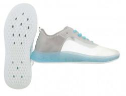 Dámska športová obuv Q5225 #1
