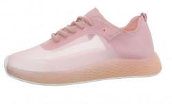 Dámska športová obuv Q5227