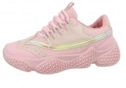 Dámska športová obuv Q5851