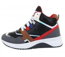 Dámska športová obuv Q5911