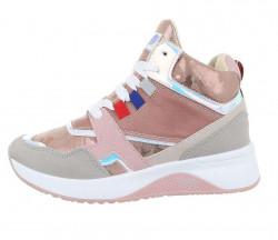 Dámska športová obuv Q5913