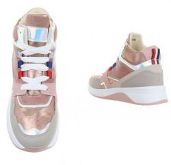Dámska športová obuv Q5913 #2