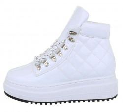 Dámska športová obuv Q6827