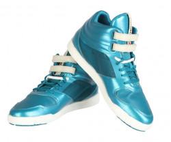 Dámska športová obuv Rebook CrossFit P5814