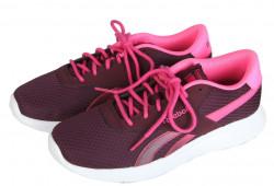 Dámska športová obuv Rebook P5778 #1