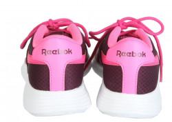 Dámska športová obuv Rebook P5778 #2