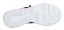 Dámska športová obuv Rebook P5778 #3