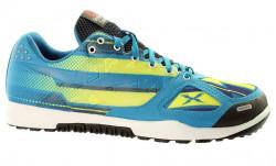 Dámska športová obuv Reebok A1026