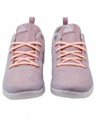 Dámska športová obuv Reebok A1037