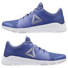 Dámska športová obuv Reebok A1040