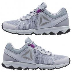 Dámska športová obuv Reebok A1053