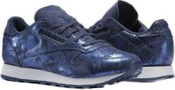 Dámska športová obuv Reebok A1137