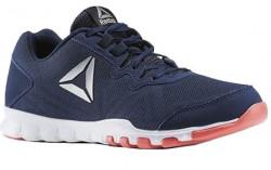 Dámska športová obuv Reebok A1295
