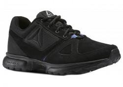 Dámska športová obuv Reebok A1355