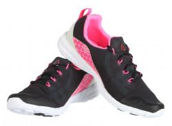 Dámska športová obuv Reebok P5827