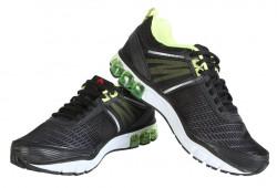 Dámska športová obuv Reebok P5832
