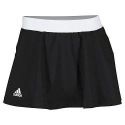 Dámska športová sukňa Adidas D0967