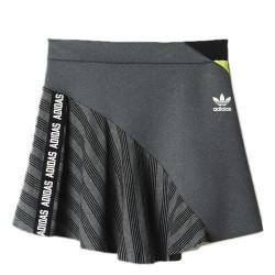 Dámska športová sukňa Adidas Originals D0572
