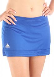 Dámska športová sukňa Adidas W2365