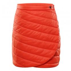 Dámska športová sukňa Alpine Pro K1736
