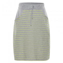 Dámska športová sukňa Alpine Pro K1758