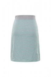 Dámska športová sukňa Alpine Pro K1761 #1