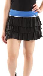 Dámska športová sukňa Goddiva A0660