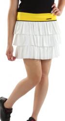 Dámska športová sukňa Goddiva A0662
