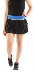 Dámska športová sukňa Goddiva X9482