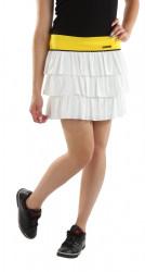 Dámska športová sukňa Goddiva X9483