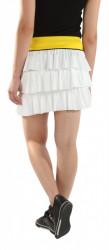 Dámska športová sukňa Goddiva X9483 #1