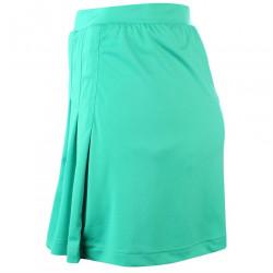 Dámska športová sukňa Limited Športy H9316 #1