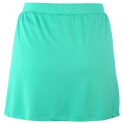 Dámska športová sukňa Limited Športy H9316 #2