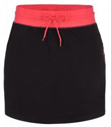Dámska športová sukňa Loap G0928