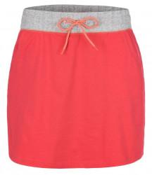 Dámska športová sukňa Loap G0929