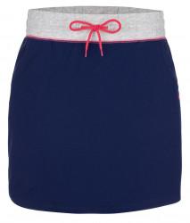 Dámska športová sukňa Loap G0930