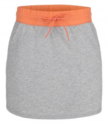 Dámska športová sukňa Loap G0931