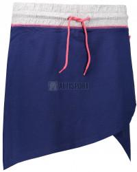 Dámska športová sukňa Loap G1101