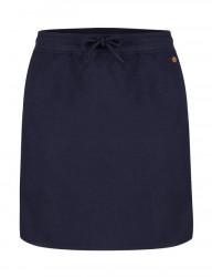 Dámska športová sukňa Loap G1282