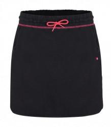 Dámska športová sukňa Loap G1293