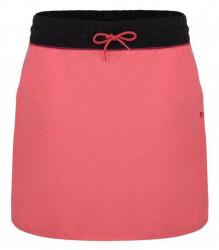 Dámska športová sukňa Loap G1294
