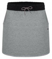 Dámska športová sukňa Loap G1295